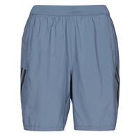 Odjeća Muškarci  Bermude i kratke hlače adidas Performance 4K_TEC Z 3WV 8 Crna