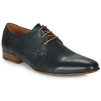 Obuća Muškarci  Derby cipele André LAZERMAN Blue