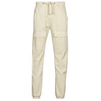 Odjeća Muškarci  Cargo hlače Urban Classics TANDO Bež