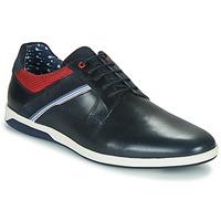 Obuća Muškarci  Derby cipele Casual Attitude MAJINA Blue