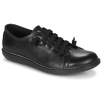Obuća Muškarci  Derby cipele Casual Attitude MINO Blue