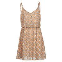 Odjeća Žene  Kratke haljine Betty London MINDI Multicolour