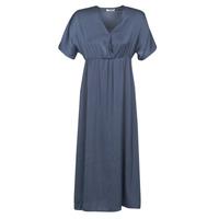 Odjeća Žene  Duge haljine Betty London MOUDA Blue