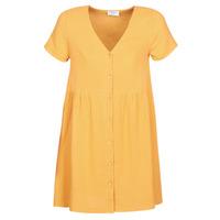 Odjeća Žene  Kratke haljine Betty London MARDI Žuta