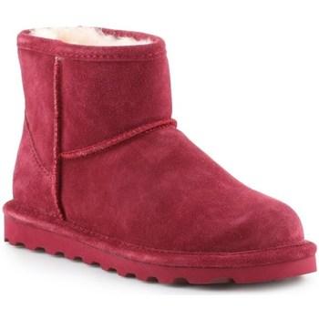 Obuća Žene  Čizme za snijeg Bearpaw Alyssa