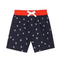 Odjeća Dječak  Kupaći kostimi / Kupaće gaće Petit Bateau FEROE Multicolour