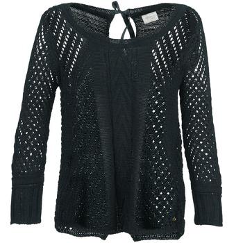 Odjeća Žene  Puloveri Stella Forest STORINA Crna