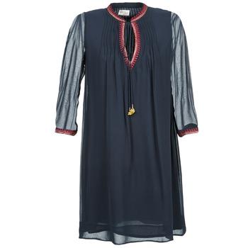 Odjeća Žene  Kratke haljine Stella Forest STALOU Blue
