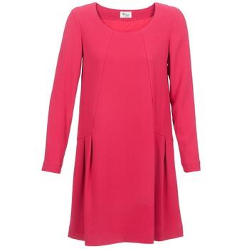 Odjeća Žene  Kratke haljine Stella Forest STOLON Red