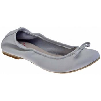 Obuća Djevojčica Balerinke i Mary Jane cipele Lelli Kelly  Bijela