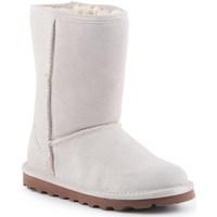 Obuća Žene  Čizme za snijeg Bearpaw Elle Bež