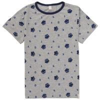 Odjeća Dječak  Majice kratkih rukava Esprit EUGENIE Siva