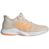 Obuća Žene  Running/Trail adidas Originals Adizero Club W