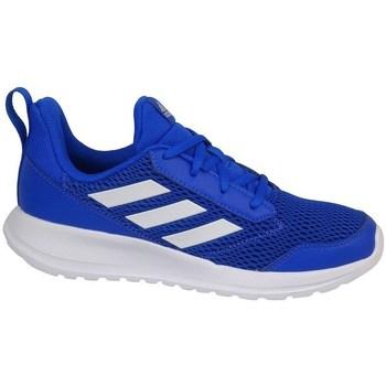 Obuća Dječak  Running/Trail adidas Originals Altarun K Blue