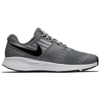 Obuća Djeca Running/Trail Nike Star Runner GS Siva
