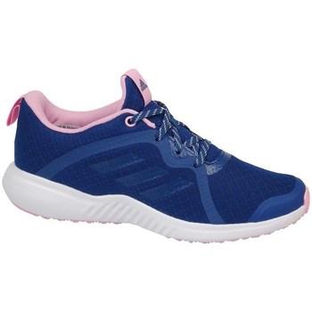 Obuća Djevojčica Running/Trail adidas Originals Fortarun X K