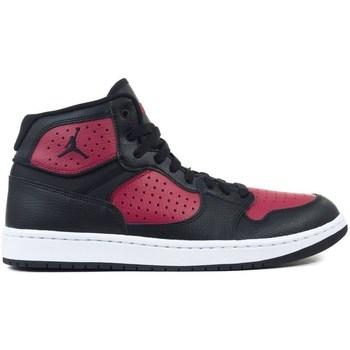 Obuća Muškarci  Košarka Nike Jordan Access