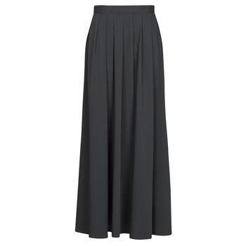Odjeća Žene  Suknje Betty London MERCI Crna