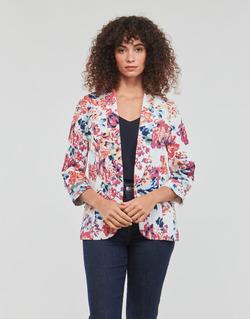 Odjeća Žene  Jakne i sakoi Betty London MIRKA Multicolour