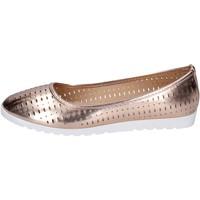 Obuća Žene  Balerinke i Mary Jane cipele Lancetti Balerinke BP565 Ostalo