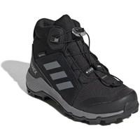 Obuća Djeca Čizme za snijeg adidas Originals Terrex Mid Gtx