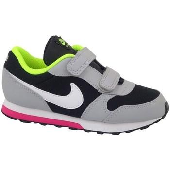 Obuća Djeca Running/Trail Nike MD Runner 2 TD