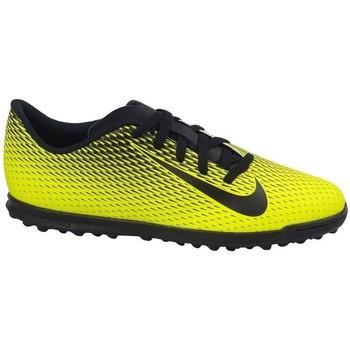 Obuća Djeca Nogomet Nike JR Bravatax II TF