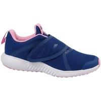 Obuća Djevojčica Running/Trail adidas Originals Fortarun X CF K