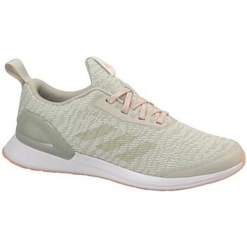 Obuća Djeca Running/Trail adidas Originals Rapidarun X Knit J