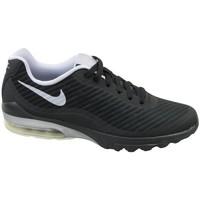 Obuća Žene  Running/Trail Nike Wmns Air Max Invigor SE Crna