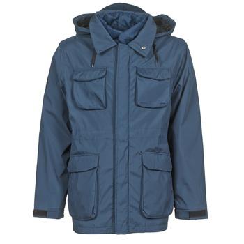 Odjeća Muškarci  Pernate jakne Bellfield GORIN Blue