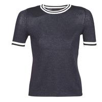 Odjeća Žene  Puloveri Only ONLKAMILLA Blue