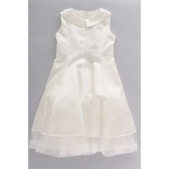 Odjeća Djeca Dječji kompleti Bella Brilli BB203059 Avorio