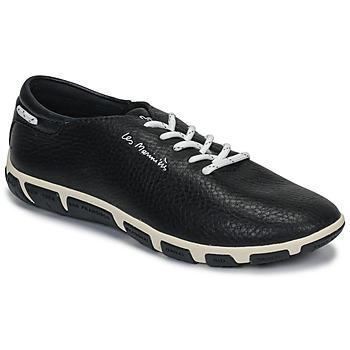 Obuća Žene  Derby cipele TBS JAZARU Blue
