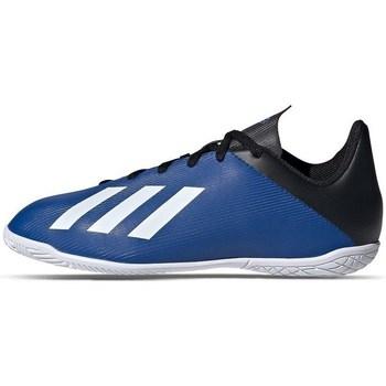 Obuća Dječak  Nogomet adidas Originals X 194 IN