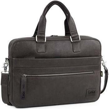 Torbe Muškarci  Poslovne torbe i aktovke Lois Osborn Brown