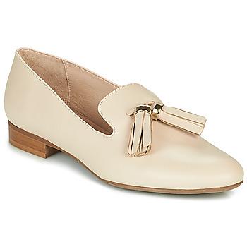 Obuća Žene  Derby cipele Jonak AMIGO Bež