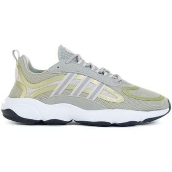 Obuća Djeca Running/Trail adidas Originals Haiwee J
