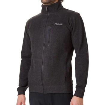 Odjeća Muškarci  Sportske majice Columbia Panorama