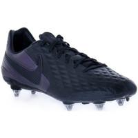 Obuća Muškarci  Nogomet Nike LEGEND 8 PRO SG Nero