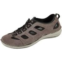 Obuća Muškarci  Sportske sandale Josef Seibel Slipper Anvers