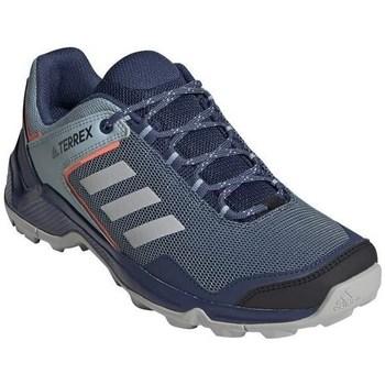 Obuća Žene  Running/Trail adidas Originals Terrex Eastrail W