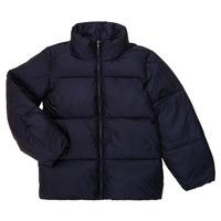 Odjeća Djevojčica Pernate jakne Emporio Armani 6H3B01-1NLYZ-0920 Blue