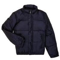 Odjeća Dječak  Pernate jakne Emporio Armani 6H4BL1-1NLSZ-0920 Blue