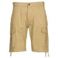 Odjeća Muškarci  Bermude i kratke hlače Jack & Jones JJIALFA Camel