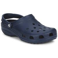 Obuća Klompe Crocs CLASSIC Blue