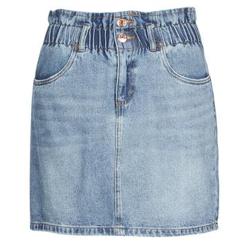 Odjeća Žene  Suknje Only ONLMILLIE Blue