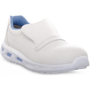 Obuća Muškarci  zaštitne cipele U Power BLANCO S2 SRC Bianco