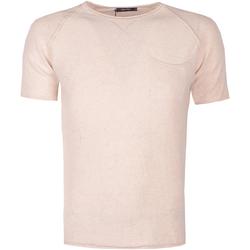 Odjeća Muškarci  Majice kratkih rukava Xagon Man  Bež