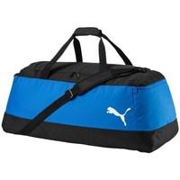 Torbe Sportske torbe Puma Pro Training II Blue
